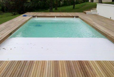 Quel est le meilleur moment pour acheter une piscine ?