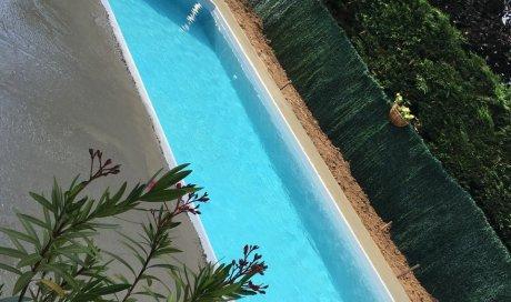 Distributeur Installateur piscine Génération Piscine